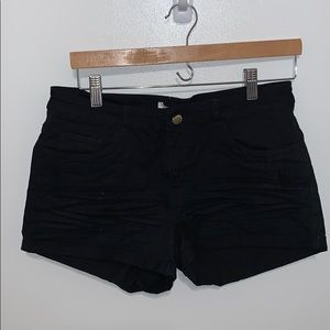 H&M | Jean shorts | Size 10